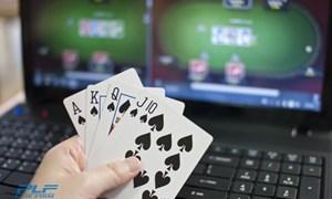 Quy định đặc thù về kinh doanh trò chơi điện tử trên mạng